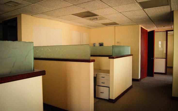 Foto de oficina en renta en  , aviación, tijuana, baja california, 1568032 No. 05