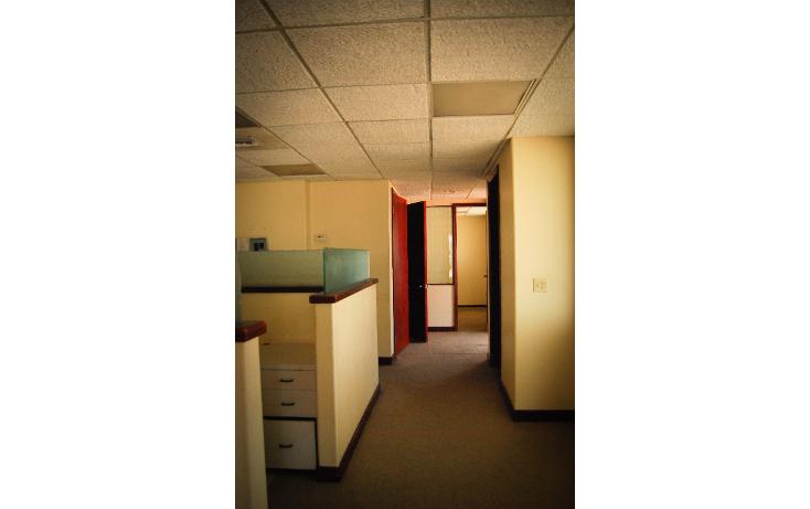 Foto de oficina en renta en  , aviación, tijuana, baja california, 1568032 No. 06