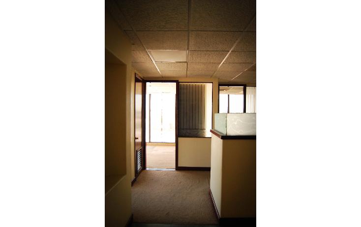 Foto de oficina en renta en  , aviación, tijuana, baja california, 1568032 No. 07