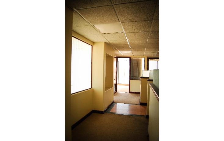 Foto de oficina en renta en  , aviación, tijuana, baja california, 1568032 No. 09