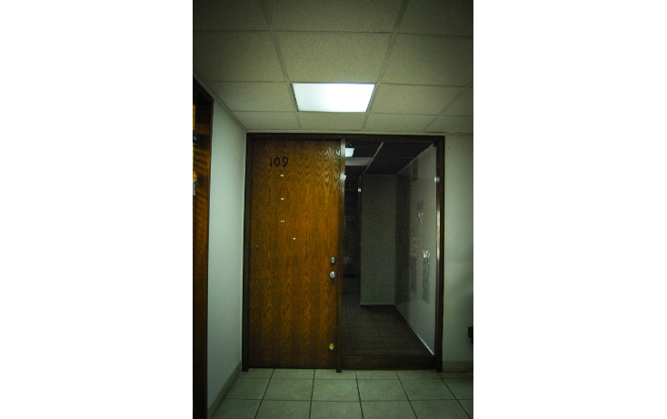 Foto de oficina en renta en  , aviaci?n, tijuana, baja california, 2002043 No. 01