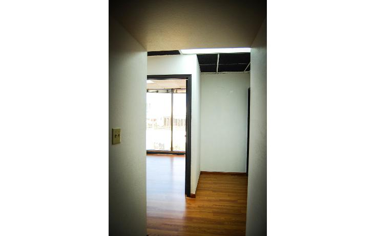 Foto de oficina en renta en  , aviaci?n, tijuana, baja california, 2002043 No. 05