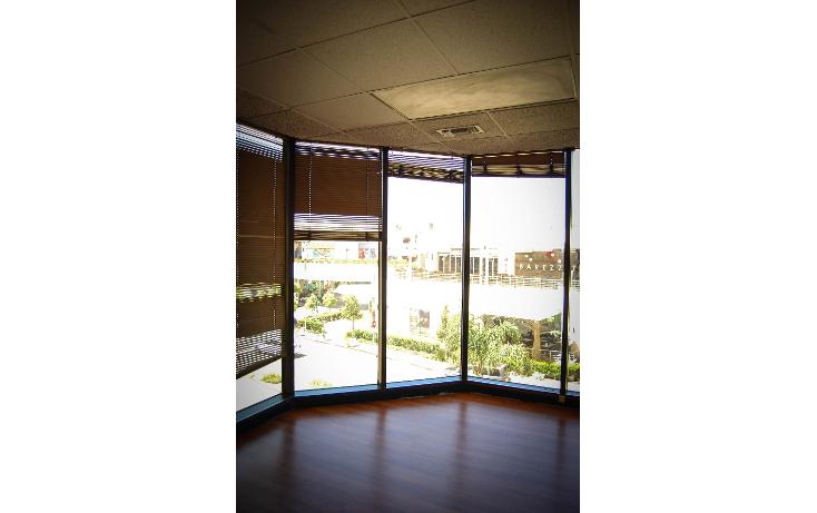 Foto de oficina en renta en  , aviaci?n, tijuana, baja california, 2002043 No. 06