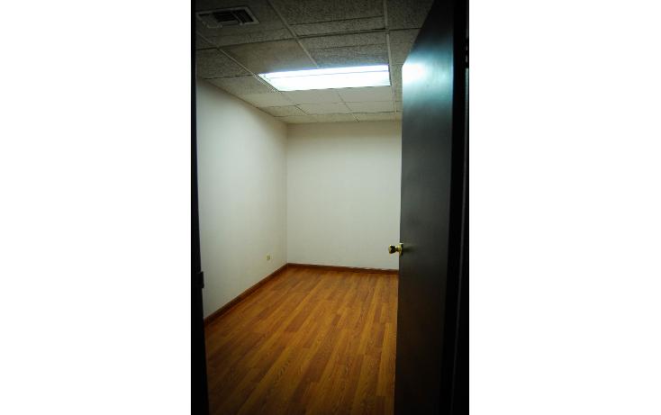 Foto de oficina en renta en  , aviaci?n, tijuana, baja california, 2002043 No. 08