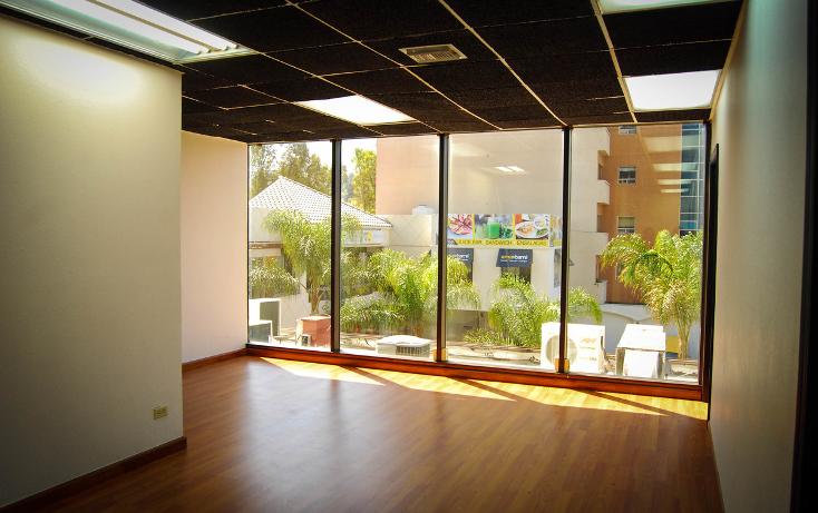 Foto de oficina en renta en  , aviaci?n, tijuana, baja california, 2002043 No. 10