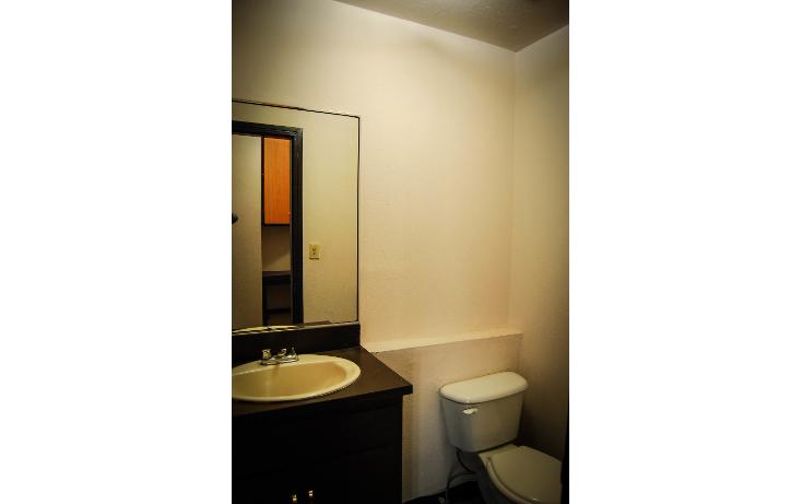 Foto de oficina en renta en  , aviaci?n, tijuana, baja california, 2002043 No. 12