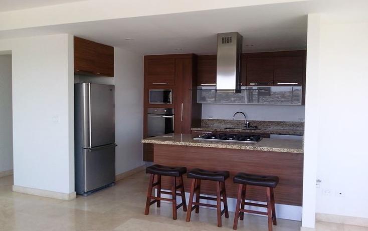 Foto de casa en renta en  , aviación, tijuana, baja california, 2743671 No. 04