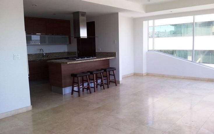 Foto de casa en renta en  , aviación, tijuana, baja california, 2743671 No. 05