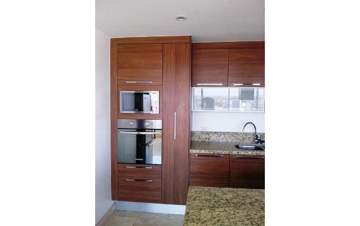 Foto de casa en renta en  , aviación, tijuana, baja california, 2743671 No. 06