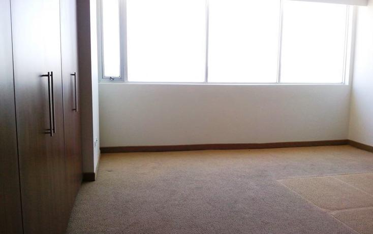 Foto de casa en renta en  , aviación, tijuana, baja california, 2743671 No. 08