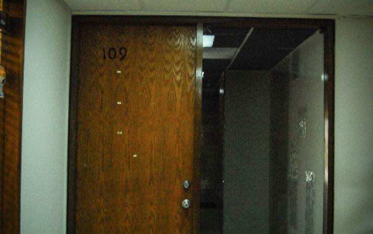 Foto de oficina en renta en, aviación, tijuana, baja california norte, 1760454 no 01