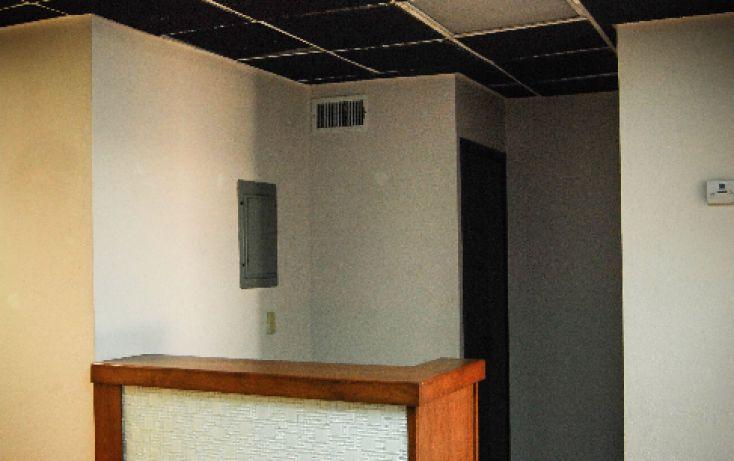 Foto de oficina en renta en, aviación, tijuana, baja california norte, 1760454 no 03