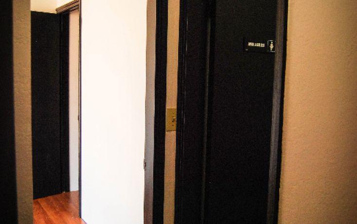 Foto de oficina en renta en, aviación, tijuana, baja california norte, 1760454 no 05