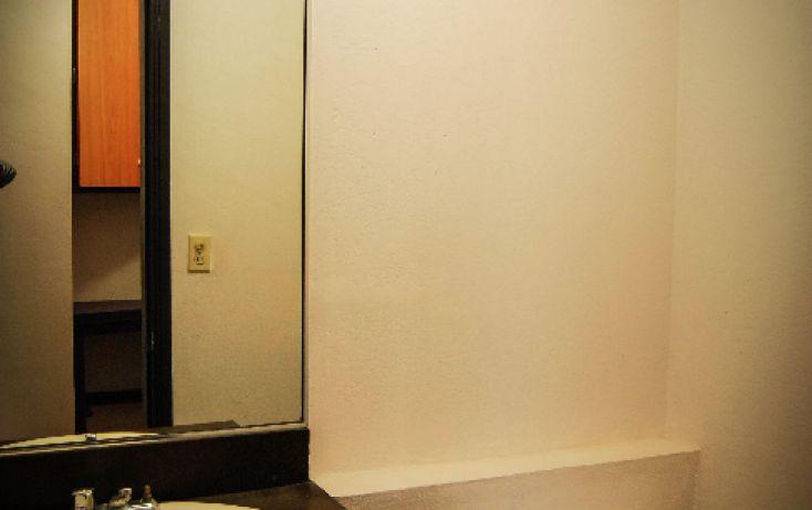 Foto de oficina en renta en, aviación, tijuana, baja california norte, 1760454 no 07