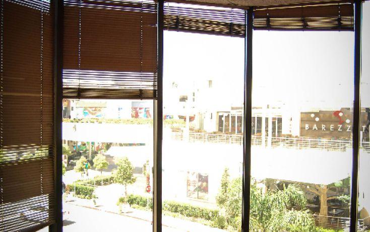 Foto de oficina en renta en, aviación, tijuana, baja california norte, 1760454 no 08
