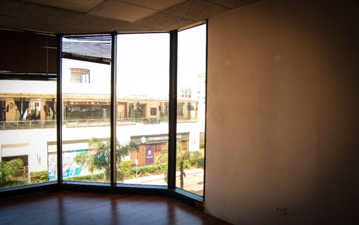 Foto de oficina en renta en, aviación, tijuana, baja california norte, 1760454 no 09