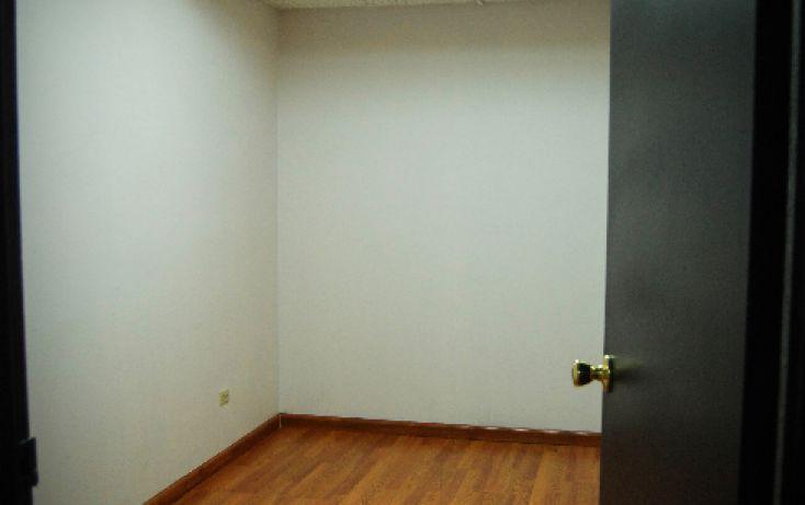 Foto de oficina en renta en, aviación, tijuana, baja california norte, 1760454 no 10