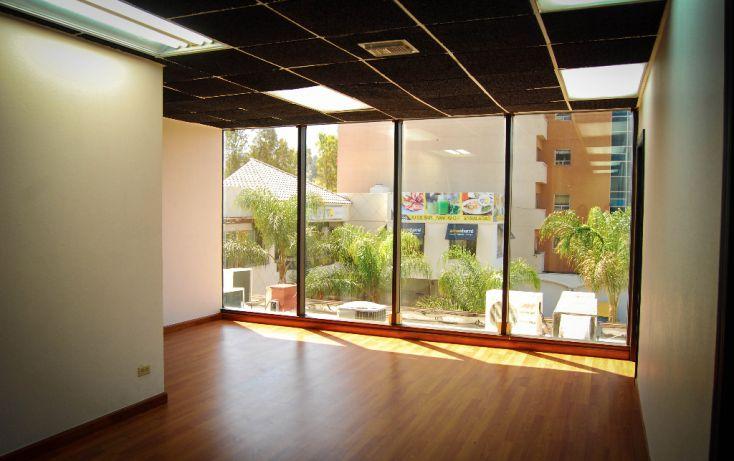 Foto de oficina en renta en, aviación, tijuana, baja california norte, 1760454 no 11
