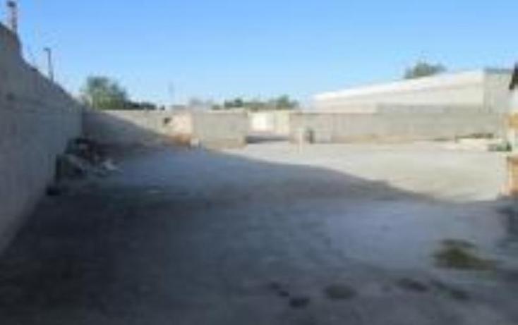 Foto de terreno comercial en venta en, aviación, torreón, coahuila de zaragoza, 372453 no 01
