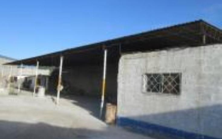 Foto de terreno comercial en venta en, aviación, torreón, coahuila de zaragoza, 372453 no 02