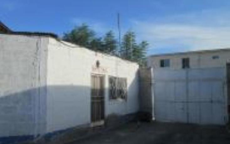 Foto de terreno comercial en venta en, aviación, torreón, coahuila de zaragoza, 372453 no 03