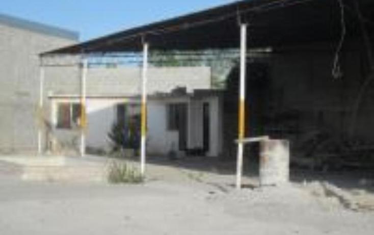 Foto de terreno comercial en venta en, aviación, torreón, coahuila de zaragoza, 372453 no 04
