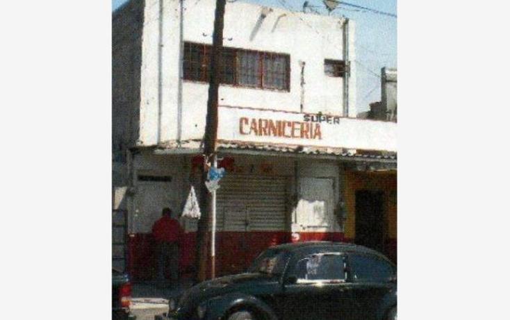 Foto de local en venta en  , aviación, torreón, coahuila de zaragoza, 590411 No. 01