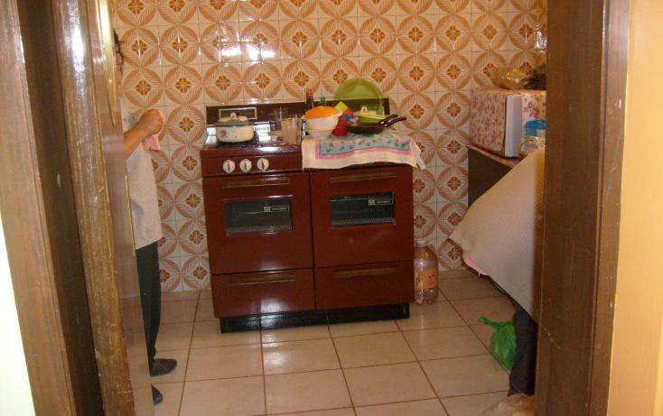 Foto de casa en venta en aviadero 9, 20 de noviembre, venustiano carranza, df, 1106761 no 06