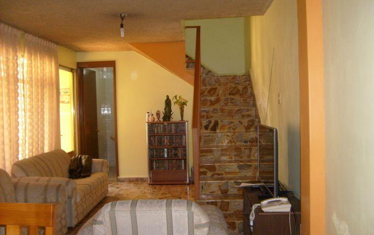 Foto de casa en venta en aviadero 9, 20 de noviembre, venustiano carranza, df, 1106761 no 07