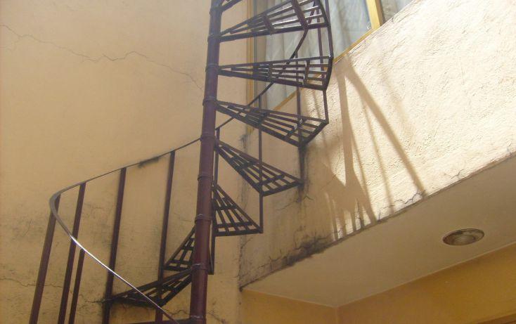 Foto de casa en venta en aviadero 9, 20 de noviembre, venustiano carranza, df, 1106761 no 08