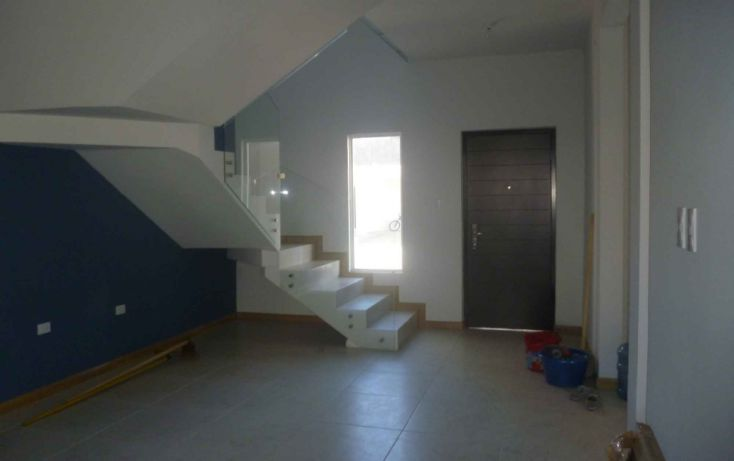Foto de casa en renta en, avícola i, chihuahua, chihuahua, 1599824 no 04
