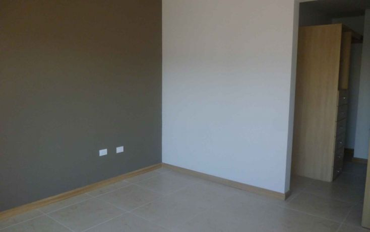 Foto de casa en renta en, avícola i, chihuahua, chihuahua, 1599824 no 05