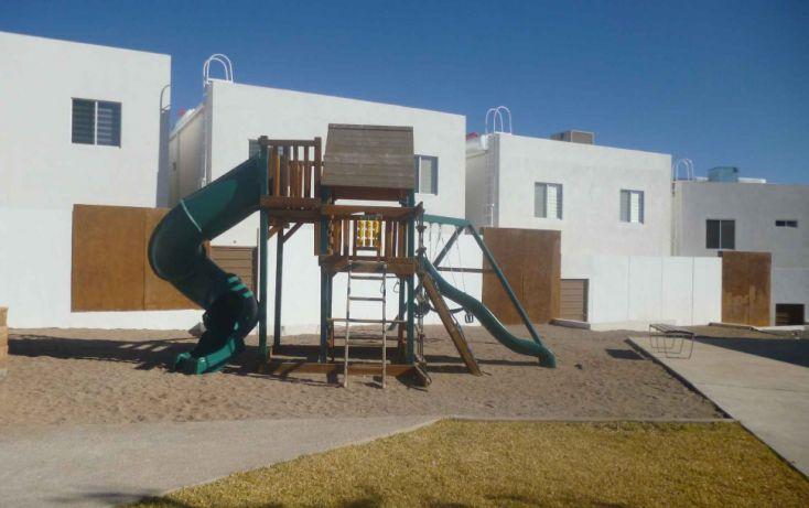 Foto de casa en renta en, avícola i, chihuahua, chihuahua, 1599824 no 10