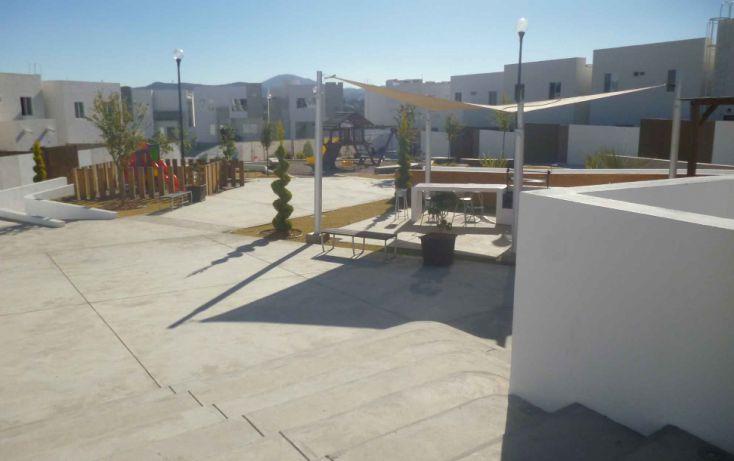 Foto de casa en renta en, avícola i, chihuahua, chihuahua, 1599824 no 11