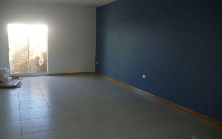 Foto de casa en renta en, avícola i, chihuahua, chihuahua, 1599824 no 12