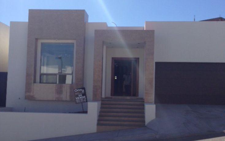 Foto de casa en venta en, avícola i, chihuahua, chihuahua, 1624828 no 01