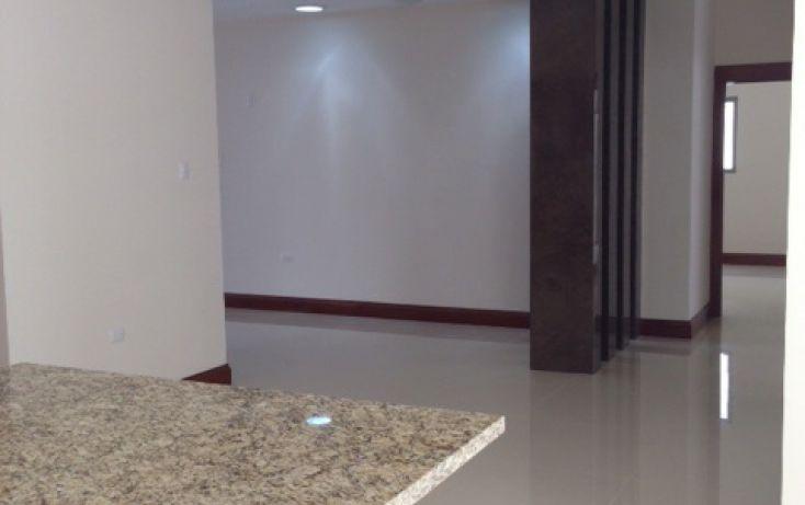 Foto de casa en venta en, avícola i, chihuahua, chihuahua, 1624828 no 07
