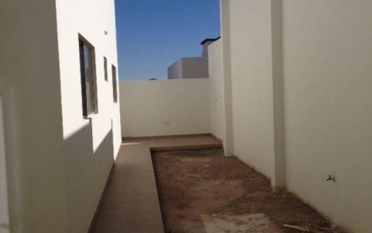Foto de casa en venta en, avícola i, chihuahua, chihuahua, 1624828 no 08