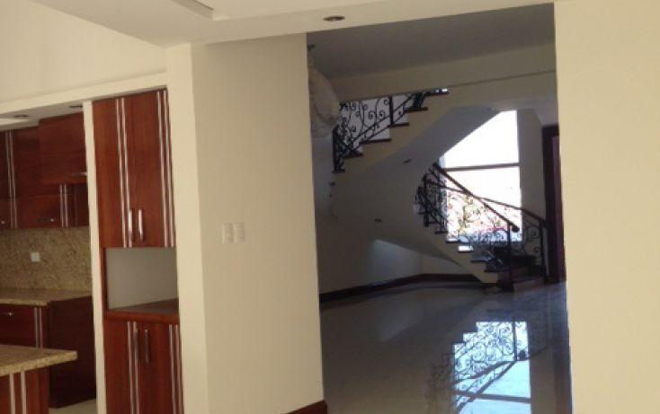 Foto de casa en venta en, avícola i, chihuahua, chihuahua, 1627196 no 02