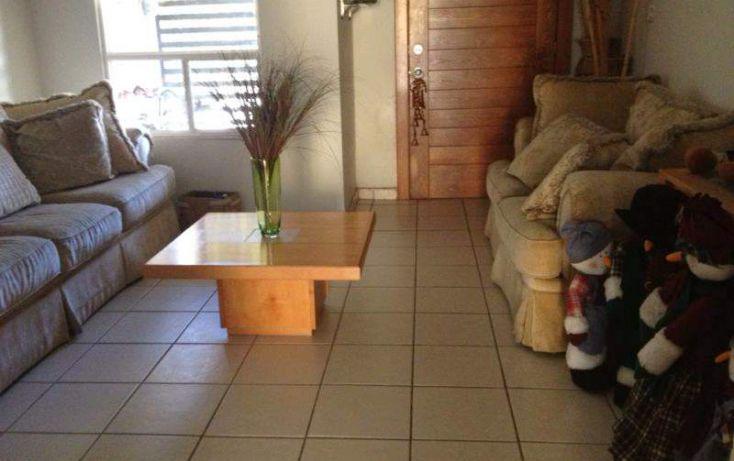 Foto de casa en venta en, avícola i, chihuahua, chihuahua, 1718532 no 02