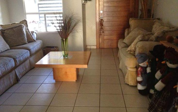 Foto de casa en venta en  , avícola i, chihuahua, chihuahua, 1718532 No. 02