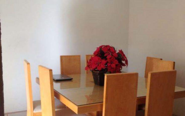 Foto de casa en venta en, avícola i, chihuahua, chihuahua, 1718532 no 03