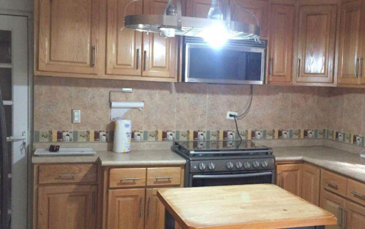 Foto de casa en venta en, avícola i, chihuahua, chihuahua, 1718532 no 04