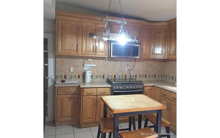 Foto de casa en venta en  , avícola i, chihuahua, chihuahua, 1718532 No. 04