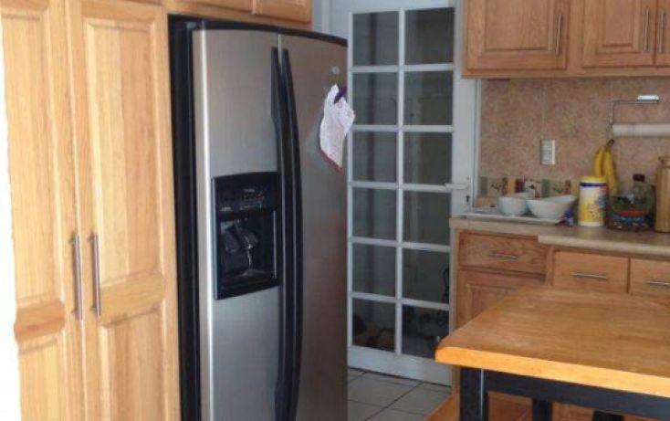 Foto de casa en venta en, avícola i, chihuahua, chihuahua, 1718532 no 05