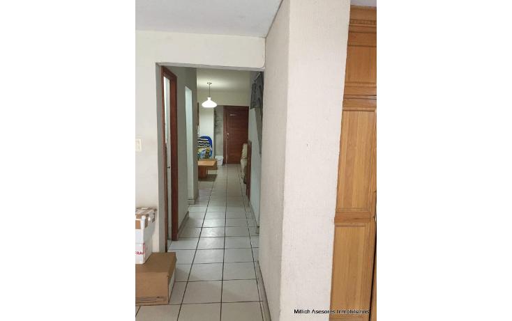 Foto de casa en venta en  , avícola i, chihuahua, chihuahua, 1718532 No. 06