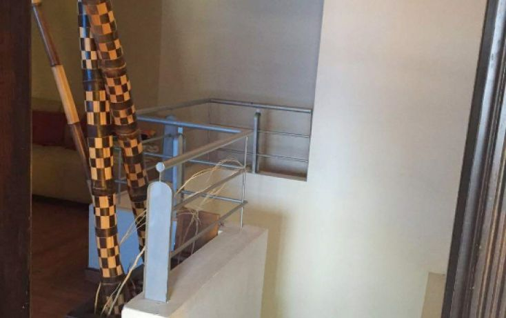 Foto de casa en venta en, avícola i, chihuahua, chihuahua, 1718532 no 11