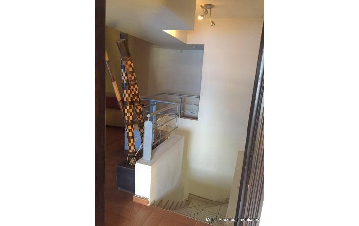 Foto de casa en venta en  , avícola i, chihuahua, chihuahua, 1718532 No. 11