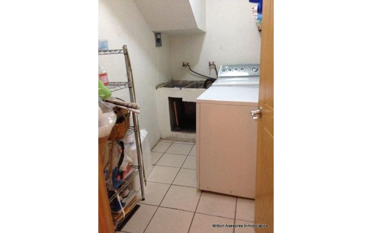 Foto de casa en venta en  , avícola i, chihuahua, chihuahua, 1718532 No. 13