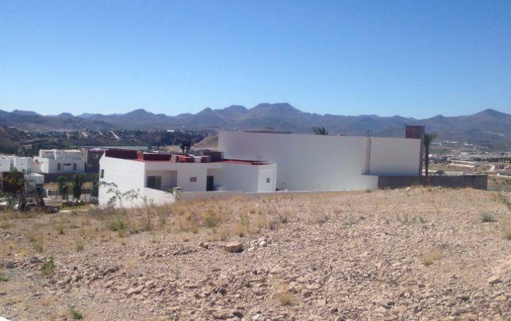 Foto de terreno habitacional en venta en, avícola i, chihuahua, chihuahua, 1773776 no 01